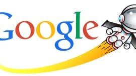 Google zakoupil společnost zabývající se rozšířenou realitou