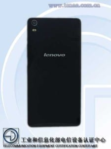 Lenovo-A7600 (1)