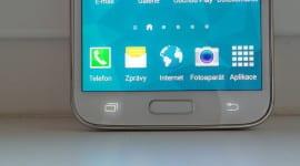 Samsung zredukuje předinstalované aplikace na smartphonech