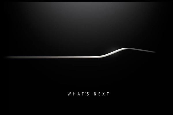 Samsung-Galaxy-S6-unpacked-MWC-2015-600x400
