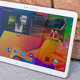 Samsung-Galaxy-Tab-A-Plus-with-S-Pen-and-Tab-A-specs-revealed