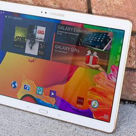 Unikly specifikace modelů Samsung Galaxy Tab A a Tab A Plus