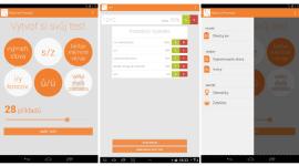 Dotekománie doporučuje #79 – Naučte se pravopis jednoduše (iOS, Android)