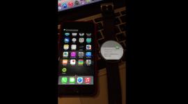 Android Wear s podporou iOS díky vývojáři z XDA [aktualizováno]