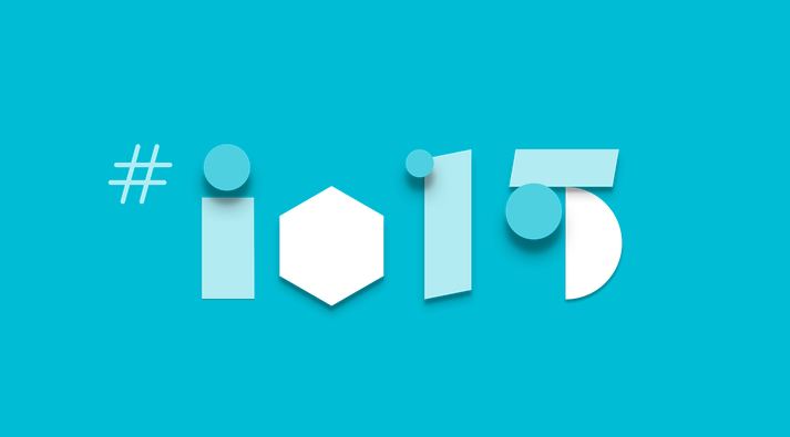 Google I/O 2015 – dnes se spouští registrace [aktualizováno]