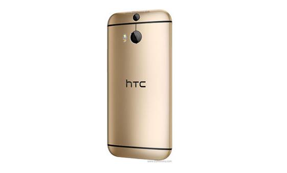 HTC připravuje One M8i –  Snapdragon 615 a další specifikace