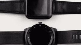 Apple Watch – už si můžete koupit napodobeniny