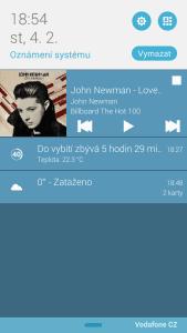 Screenshot_2015-02-04-18-54-50