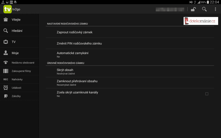 Screenshot_2015-02-06-22-04-44