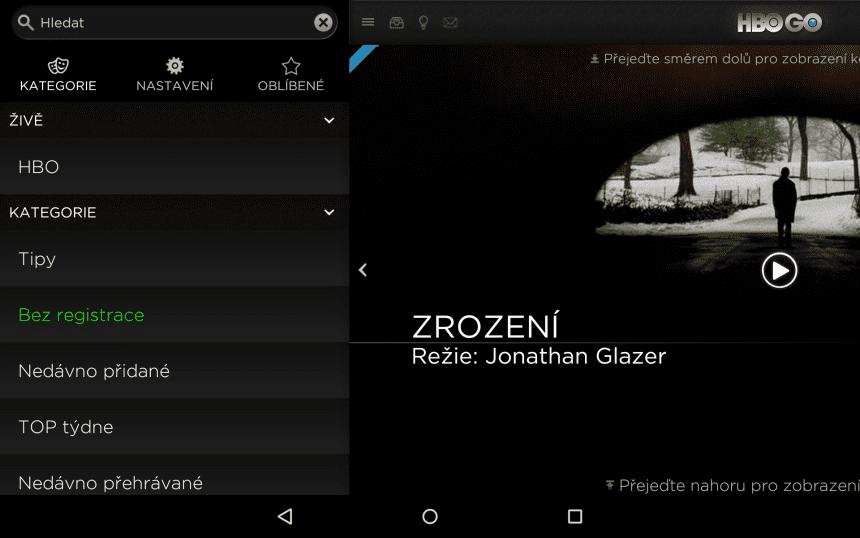Screenshot_2015-02-25-14-16-27