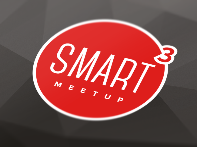 SmartMeetUp 3