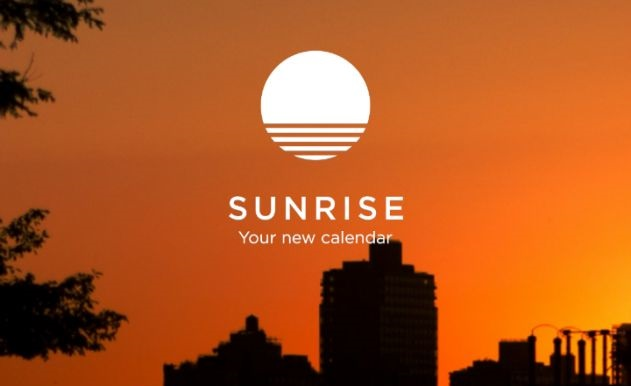 Sunrise-631x4342
