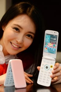 The-LG-Ice-Cream-Smart (2)