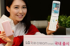 The-LG-Ice-Cream-Smart (3)