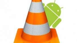 VLC pro Android – uvolněna verze 1.0.1 [aktualizováno]
