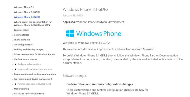 Windows-Phone-81-GDR2