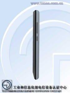 Xiaomi Redmi Note 2 (3)
