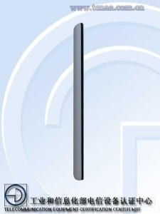 Xiaomi Redmi Note 2 (4)