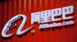 Alibaba koupil menšinový podíl v Meizu za 590 milionů dolarů