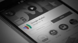 Google Plaso – nový mobilní platební systém?