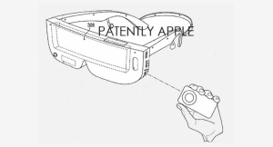 apple-vr-headset-patent-02