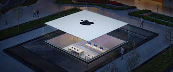 Apple jmenován druhou nejinovativnější společností
