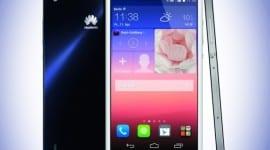Huawei P8 – první fotografie nepředstaveného modelu [aktualizováno]