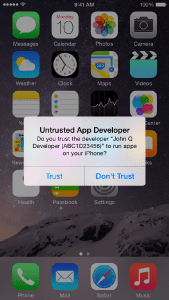 iOS-warning-messages (1)