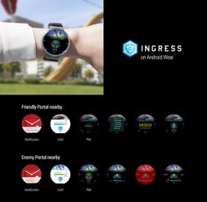 ingress-on-android-wear-2015-02-27-01 (1)