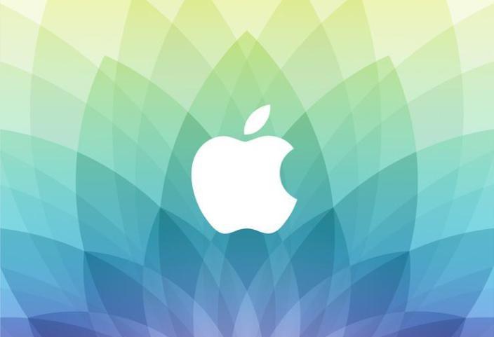Apple oznámil keynote na 9. března