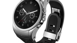 LG Watch Urbane LTE bez Androidu Wear