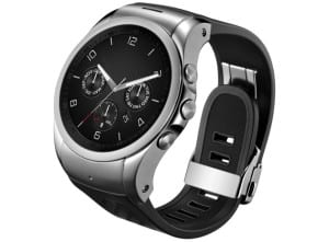lg-watch-urbane-lte-2