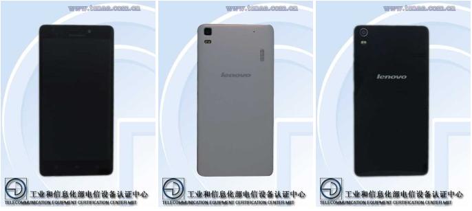 Levovo K50 a A7600 – možná první zařízení Lenova s Androidem Lollipop