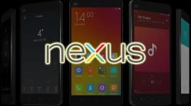 Nexus – Xiaomi, ZTE nebo Huawei?
