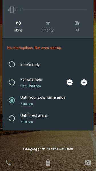 nexus2cee_android-51-volume-until-alarm-2