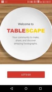 nexus2cee_table3