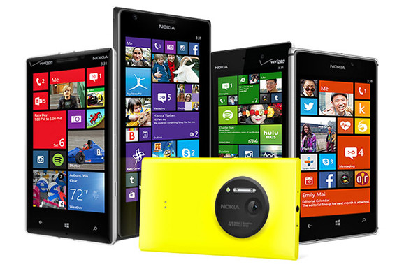 nokia-lumia1520-icon-1020-928-925-578x385