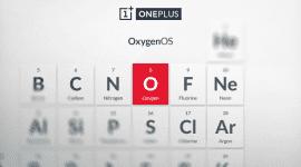OnePlus OxygenOS ROM – první snímky obrazovek