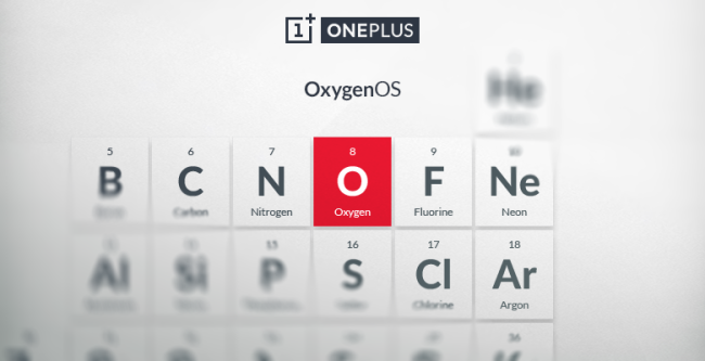 oxygen_Forum_official1