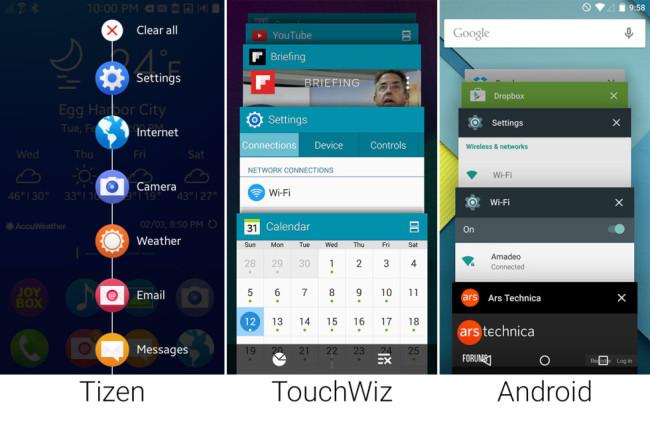 recent-apps-980x654