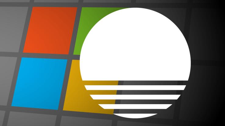 Microsoft si pořídil kalendář Sunrise známý z iOS a Androidu