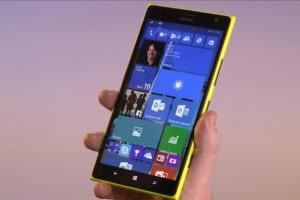 windows-10-phones-video-start-lumia-1520-578x385