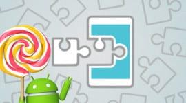 Neoficiální verze Xposed pro Android 5.1.x [Superalpha]