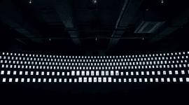Google a 300 androidích zařízení – chorus v podání kreslených postav [zajímavost]