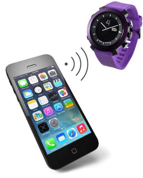 0917_demo-iphone_classic