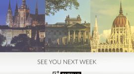 OnePlus míří do Česka a na Slovensko