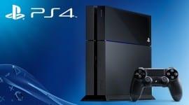 Dotekománie doporučuje #83 – Playstation
