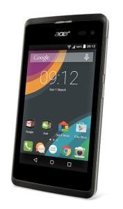 Acer-Liquid-Z220_black_02