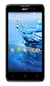 Acer-Liquid-Z520_black_01