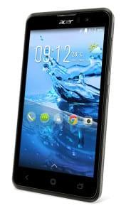 Acer-Liquid-Z520_black_02